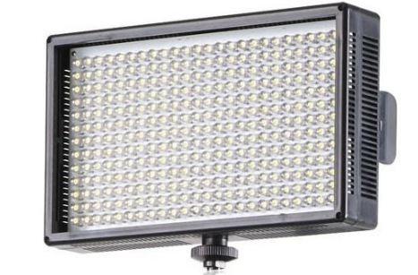 mini Ligth LED 312