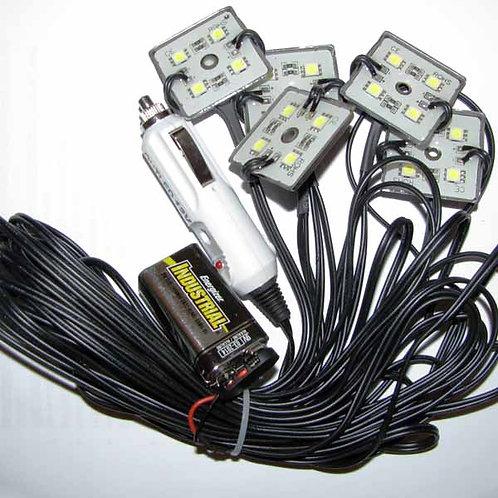 Out LED Light Kit mini LED Grilanda