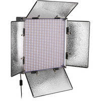 Genaray Studio 1000 LED Light
