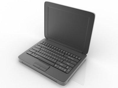 Laptops for Materials Downloads & Backups