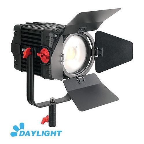 CAME-TV Boltzen 150w Fresnel Focusable LED Daylight