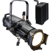 ETC Lighting Fixture Liko Light