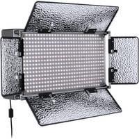 Genaray Studio 500  LED Light