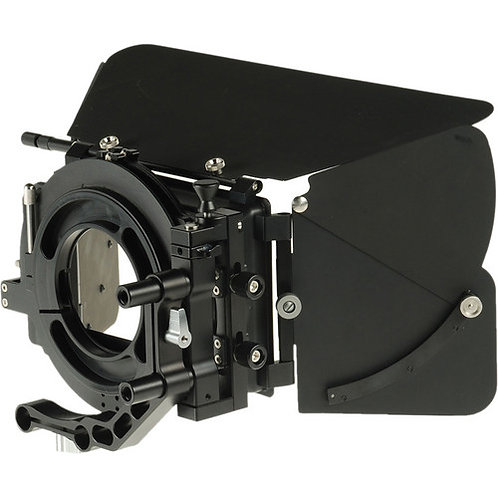 Movcam Mattebox MM2 Swing Away