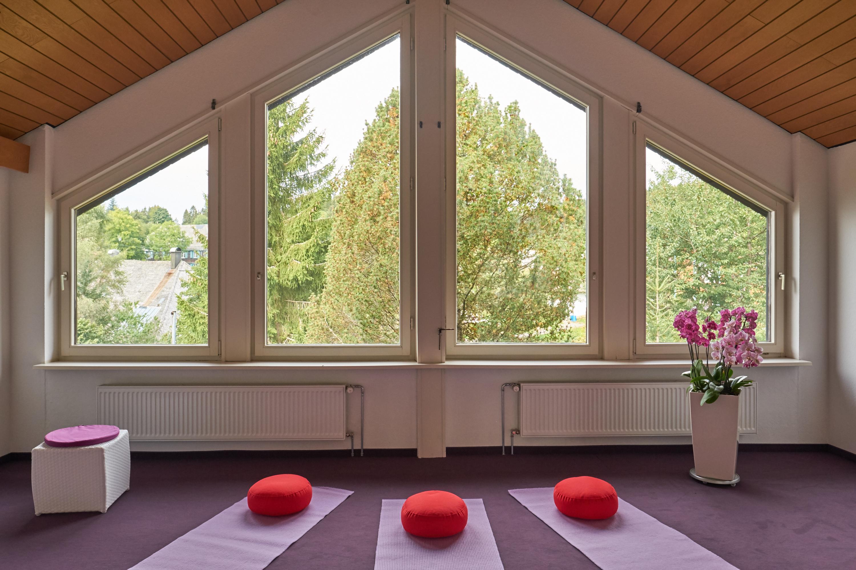 HausVita Ferien- und Seminarhaus