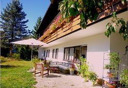 Urberg_Haus1