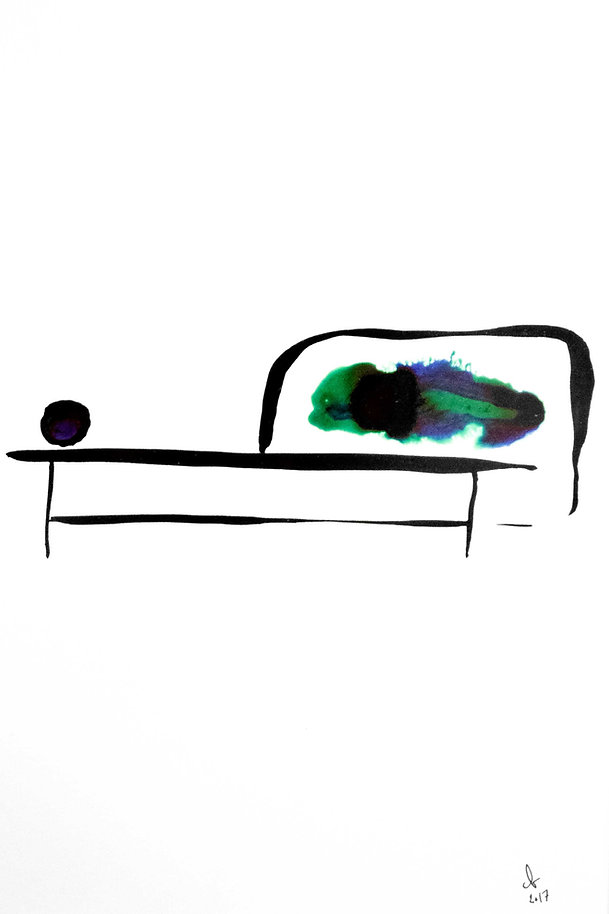 drawing_daybed.jpg