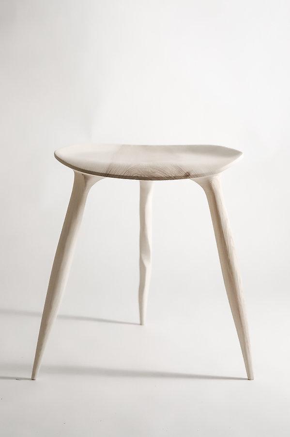 cb - BTRFL stool-2.jpg