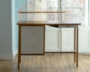 Atelier Cedric Breisacher - Now le OFF2-