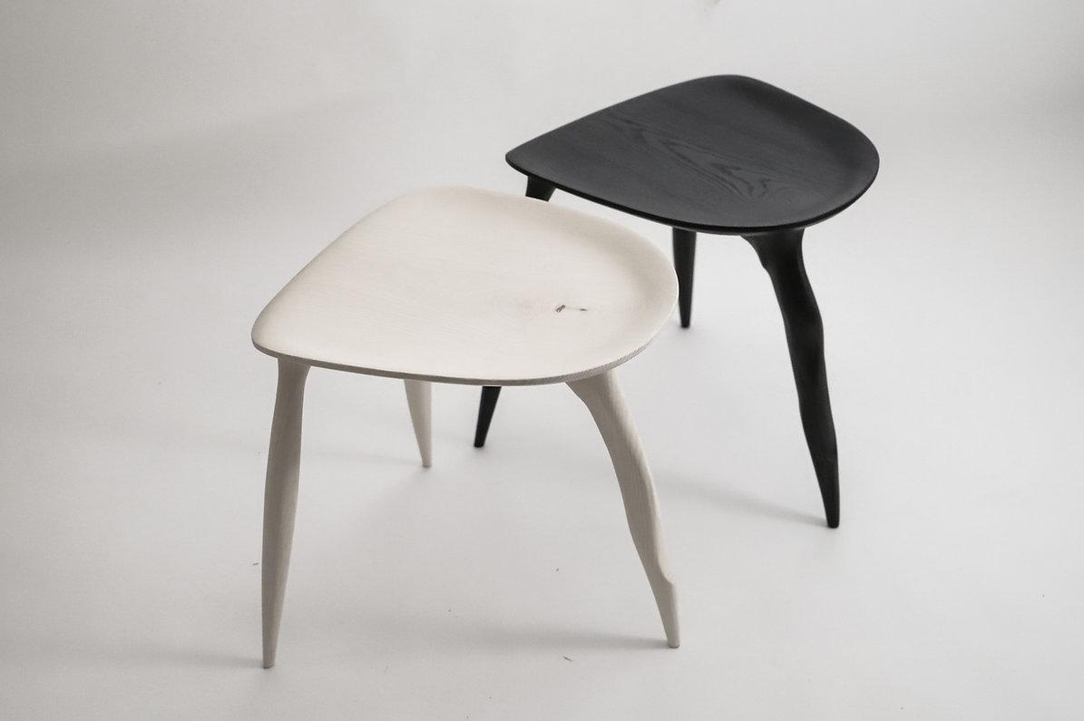 cb - BTRFL stool-4.jpg