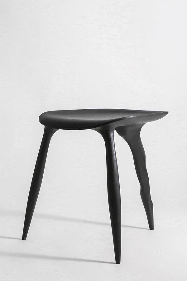 cb - BTRFL stool-8.jpg