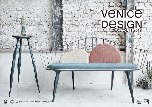 cb---venise-design-2018.jpg