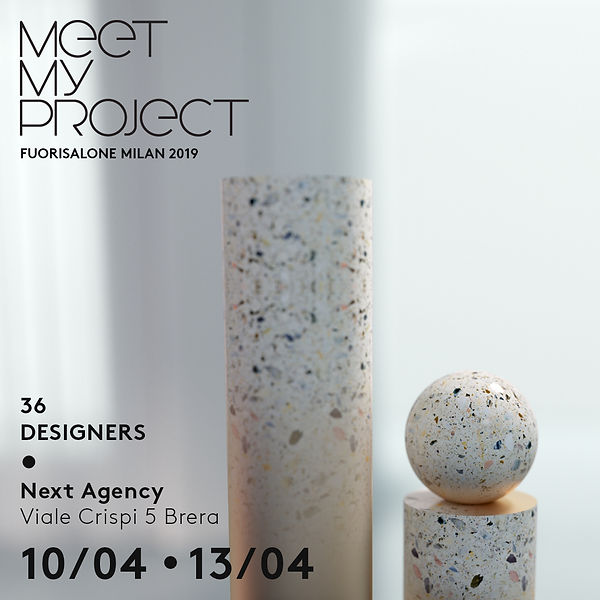 1-meet-my-project-inoui-studio-paris-art