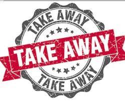 Take away à la Real Sport Arena de Givisiez