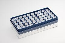 bioMTA Biofilling Starter Kit.jpg