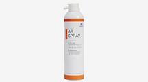 J. Morita AR Spray.png