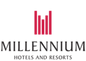 millennium hotel logo_edited.png