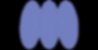 Morita logo_edited.png