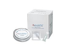 bioMTA RetroMTA-01.png