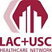 LAC+USC Medical Center