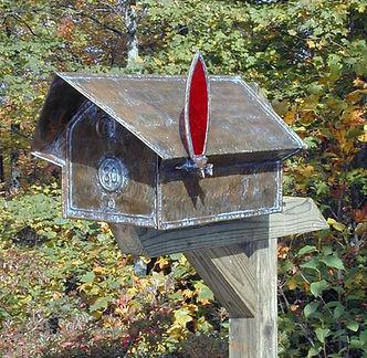 mailbox-Kirkmancloseup.jpg