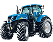 nh-tractor.png