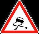 France_road_sign_A4.svg.png