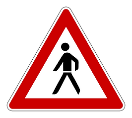 traffic-sign-6620_960_720.png