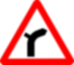 road-sign-26521_960_720.png
