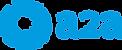 Logo_A2A.png