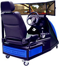 foto simulatore 2.jpg