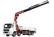 gru-montate-su-camion-430619.jpg
