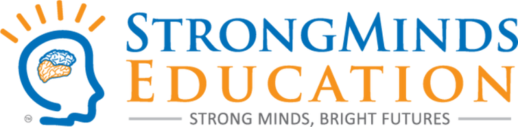 StrongMinds Education TM