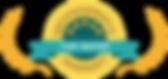 laurel_seal_default.png