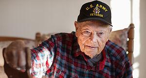 MOW-veteran-1.jpg