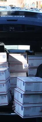 home depot volunteers care packages.jpg