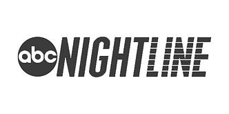 ABC-Nightline-Website-Logo.png