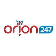 Orion-sq-1.jpg
