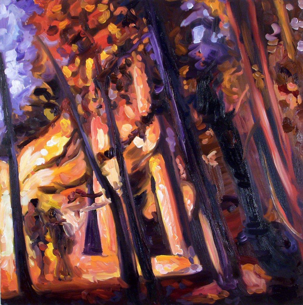forestburns.jpg