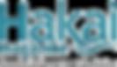 hakaimagazine_logo.png