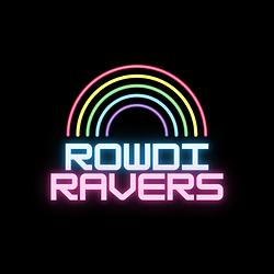 rowdi ravers.png