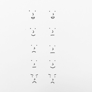 201703_Expressions.jpg
