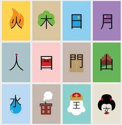 chinese-characters-1