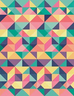 pattern_variation_by_absurdwordpreferred-d55auet