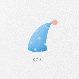 Nightcap.jpg