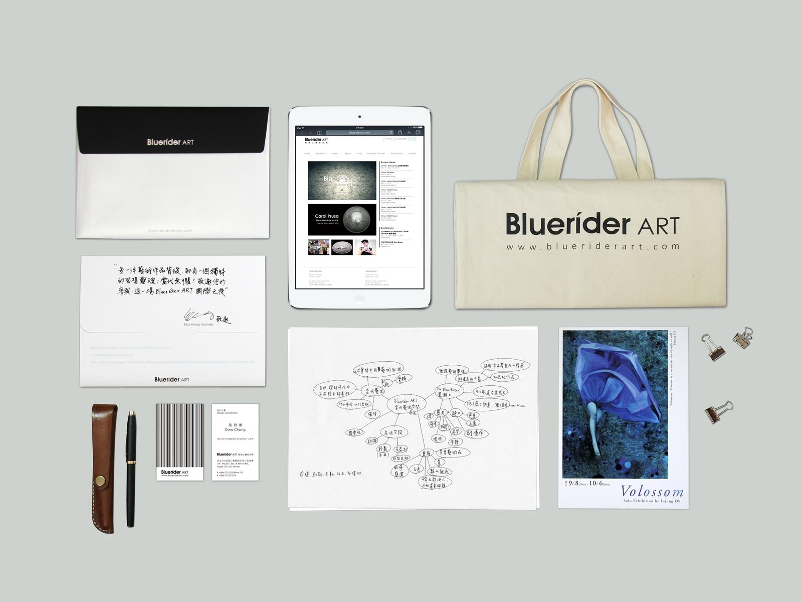 bluerider_branding