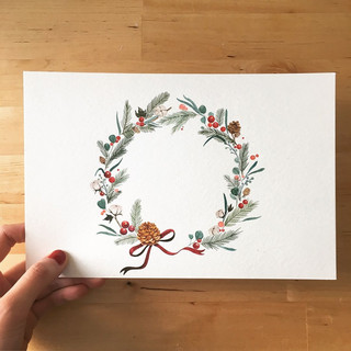 2018_Christmas_03.jpg