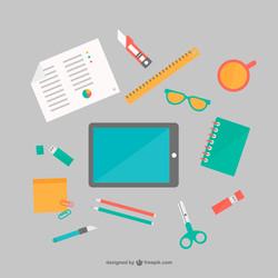 graphic-designer-tools_23-2147492391