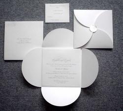 6a626c8bf3532094c0b4f2e09b1ee1f8--wedding-invitation-inserts-ivory-wedding-invitations
