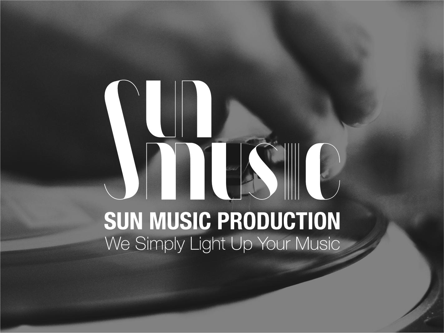 Sun Music_01